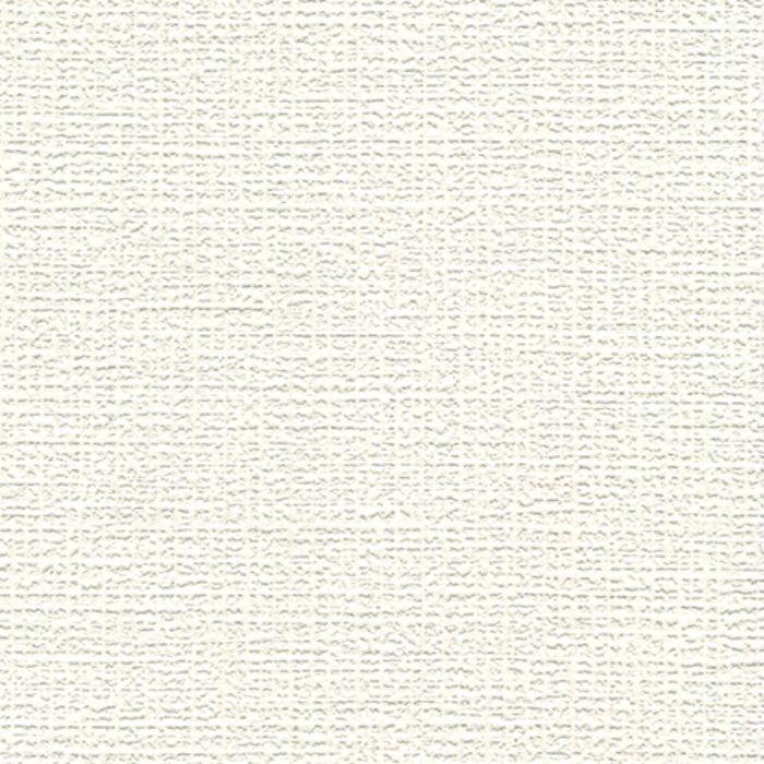 RM-514 (旧品番:RM-927) マークⅡシリーズ 織物調