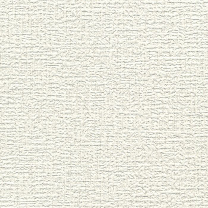 RM-518 (旧品番:RM-918) マークⅡシリーズ 織物調
