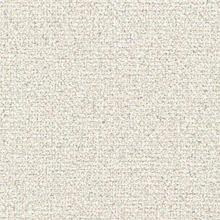RM-522 (旧品番:RM-920) マークⅡシリーズ 織物調