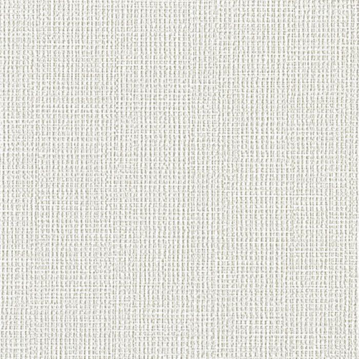 RM-527 マークⅡシリーズ 織物調