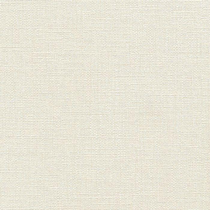 RM-529 (旧品番:RM-929) マークⅡシリーズ 織物調