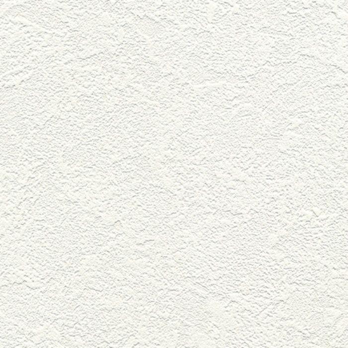 RM-536 (旧品番:RM-936) マークⅡシリーズ 石目調