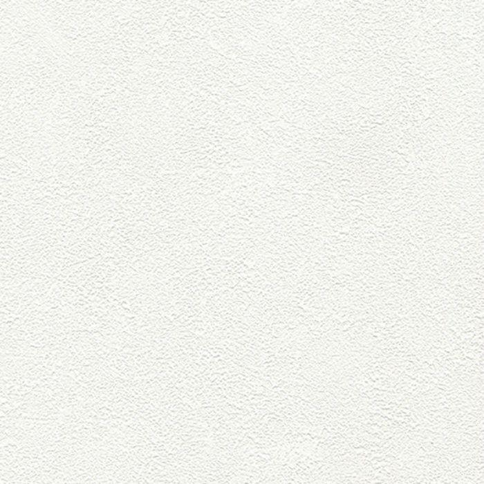 RM-550 (旧品番:RM-946) マークⅡシリーズ 石目調