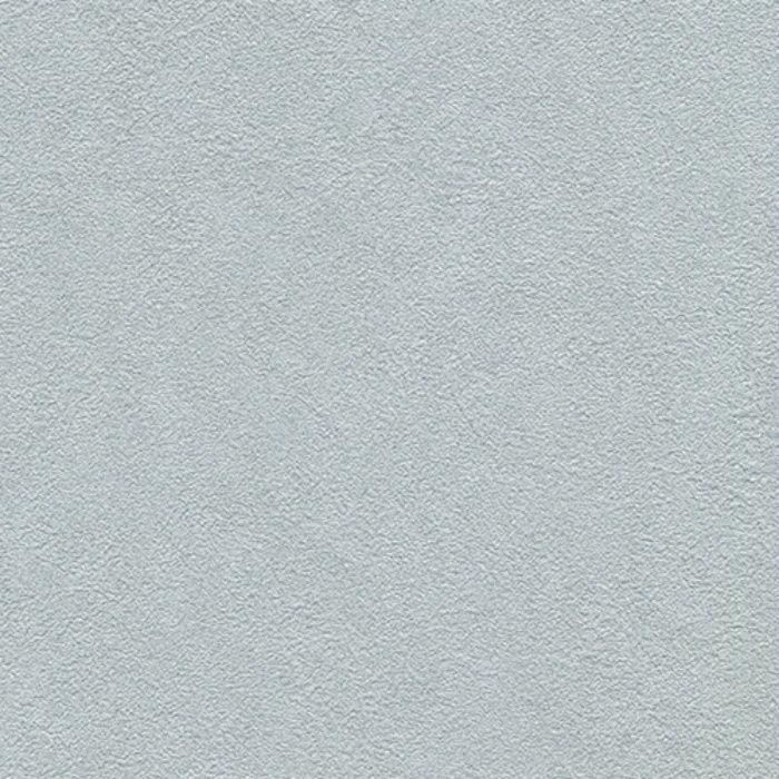 RM-551 (旧品番:RM-952) マークⅡシリーズ 石目調