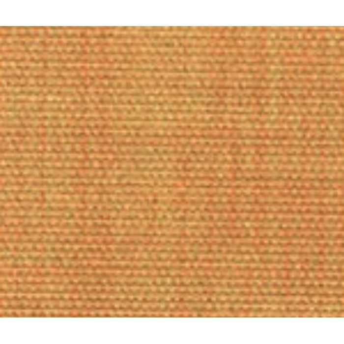 L-2023 シャバクロ 椅子生地