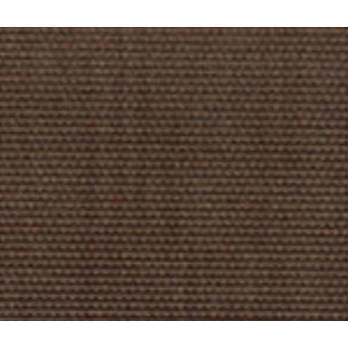 L-2027 シャバクロ 椅子生地