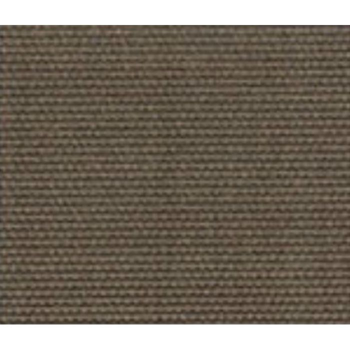 L-2029 シャバクロ 椅子生地