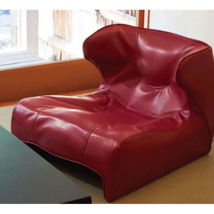 L-2059 アニリス 椅子生地