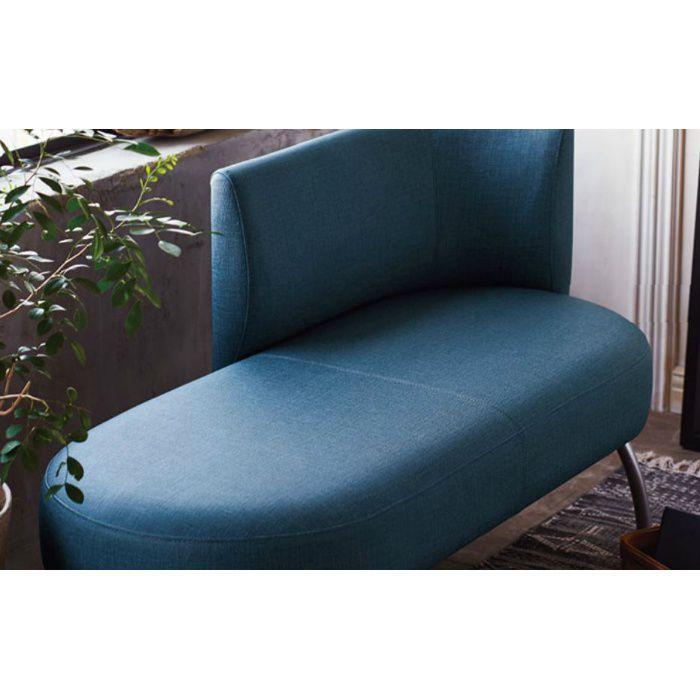 L-2071 ボンボーン 椅子生地
