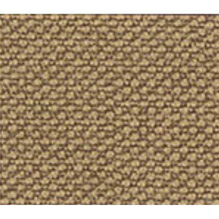 L-2110 (旧品番:L-1084) スタイリス 椅子生地