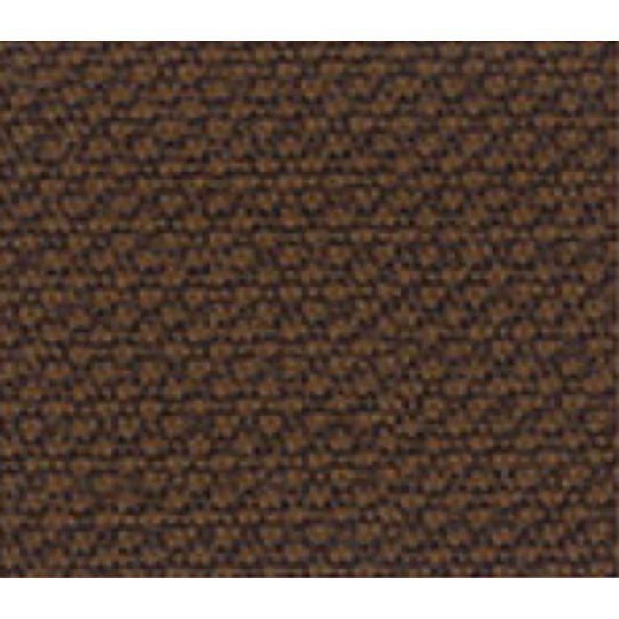 L-2113 (旧品番:L-1087) スタイリス 椅子生地