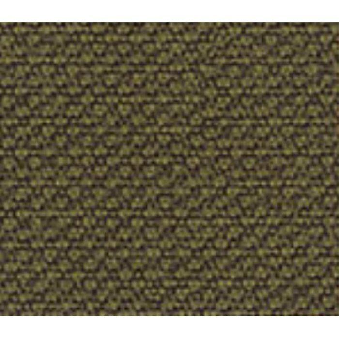 L-2114 (旧品番:L-1088) スタイリス 椅子生地