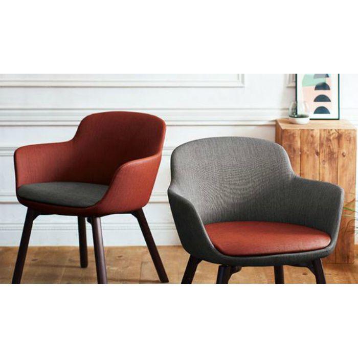 L-2129 (旧品番:L-1018) レリゴール 椅子生地