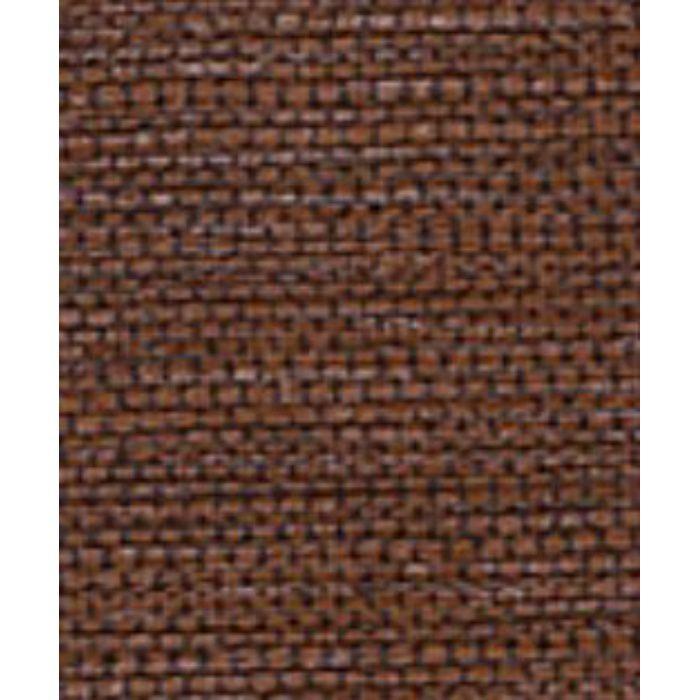 L-2131 レリゴール 椅子生地