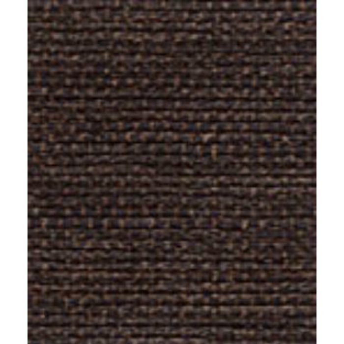 L-2133 (旧品番:L-1020) レリゴール 椅子生地