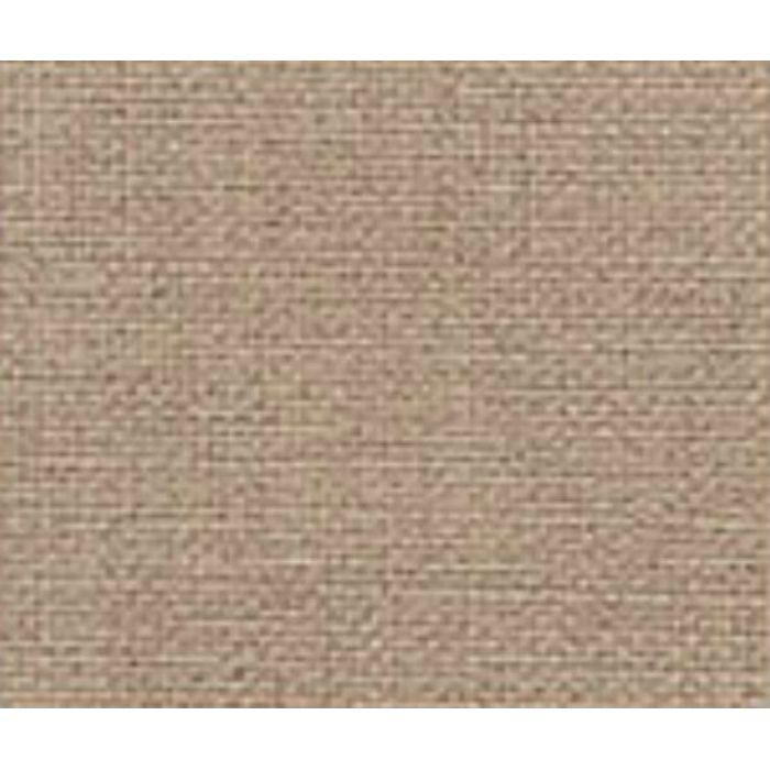 L-2147 (旧品番:L-1134) トラドール 椅子生地