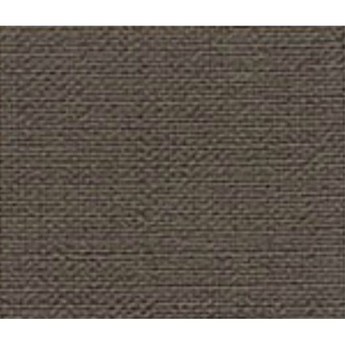 L-2152 (旧品番:L-1139) トラドール 椅子生地