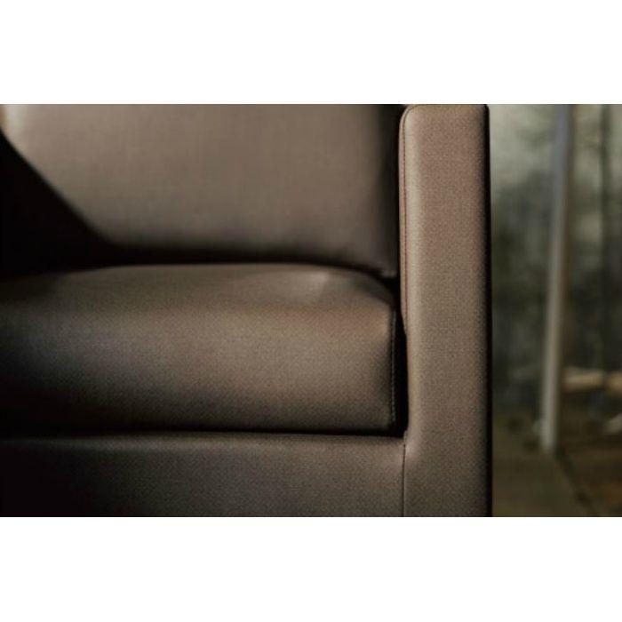 L-2155 (旧品番:L-1147) クワドーラ 椅子生地