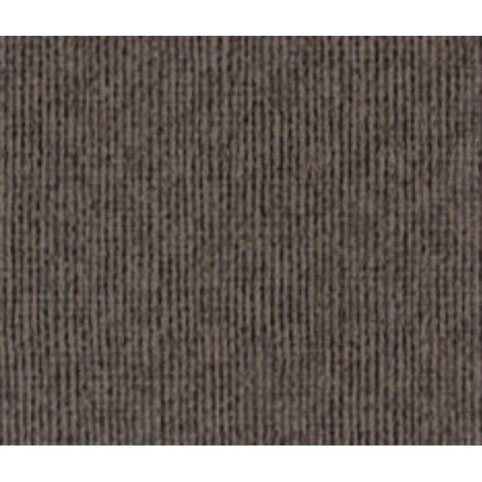 L-2156 (旧品番:L-1148) クワドーラ 椅子生地