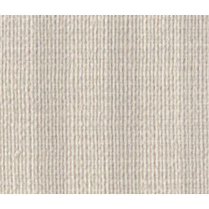 L-2157 (旧品番:L-1141) ストラーベ 椅子生地