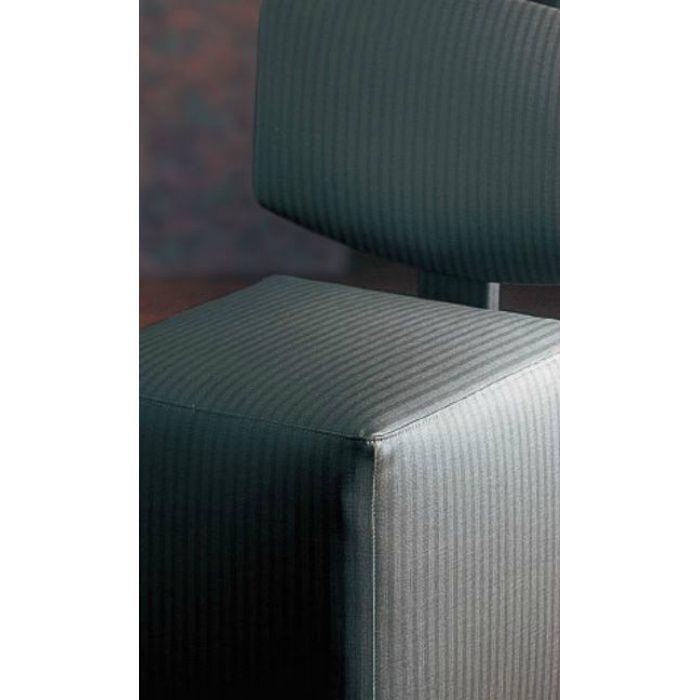 L-2161 (旧品番:L-1143) ストラーベ 椅子生地