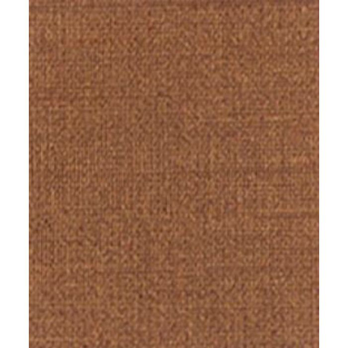 L-2165 (旧品番:L-1302) マニエラ 椅子生地