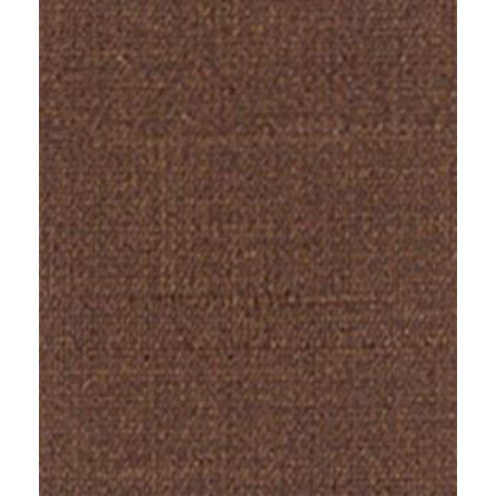 L-2166 (旧品番:L-1303) マニエラ 椅子生地