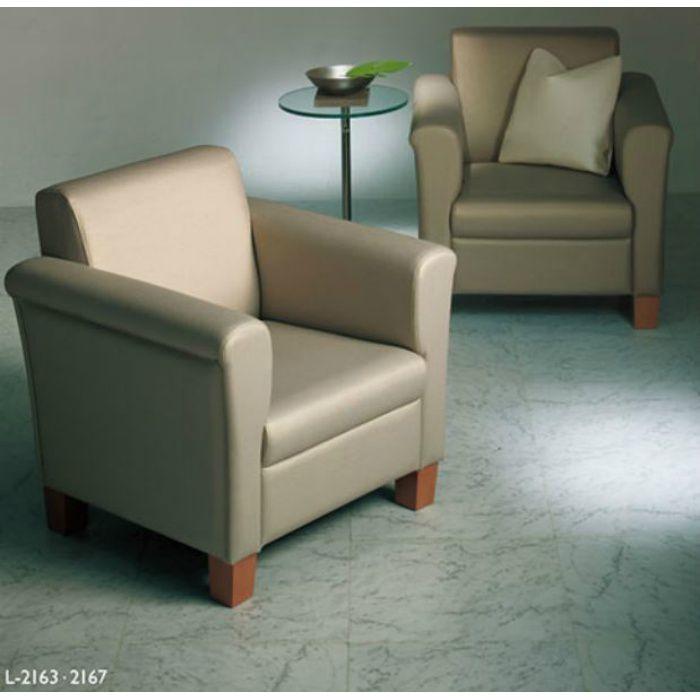 L-2167 (旧品番:L-1300) マニエラ 椅子生地