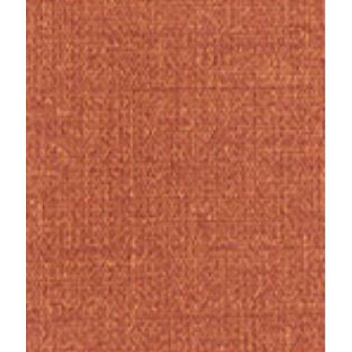 L-2179 (旧品番:L-1312) マニエラ 椅子生地