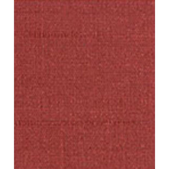 L-2183 (旧品番:L-1318) マニエラ 椅子生地