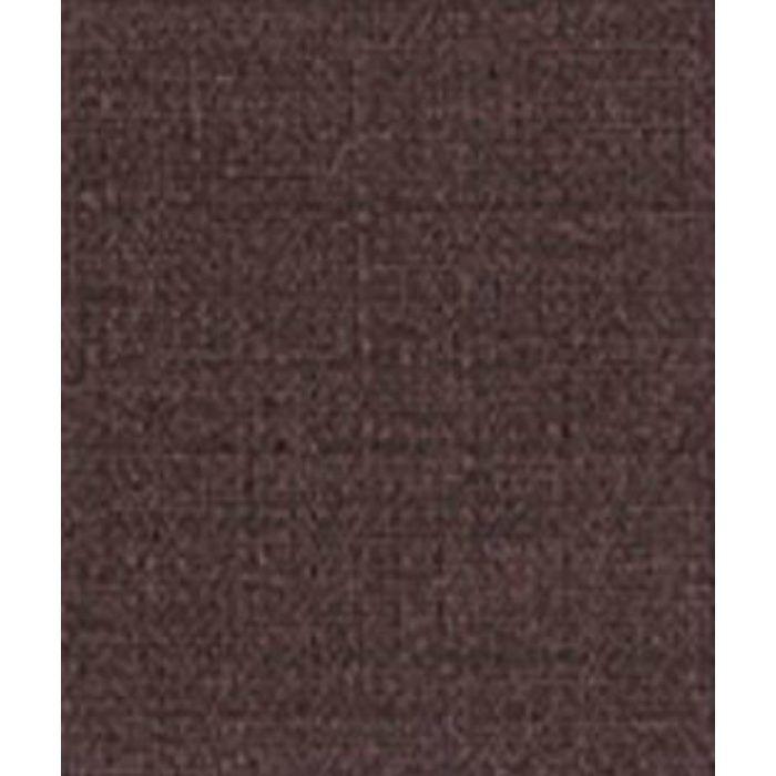 L-2188 (旧品番:L-1315) マニエラ 椅子生地