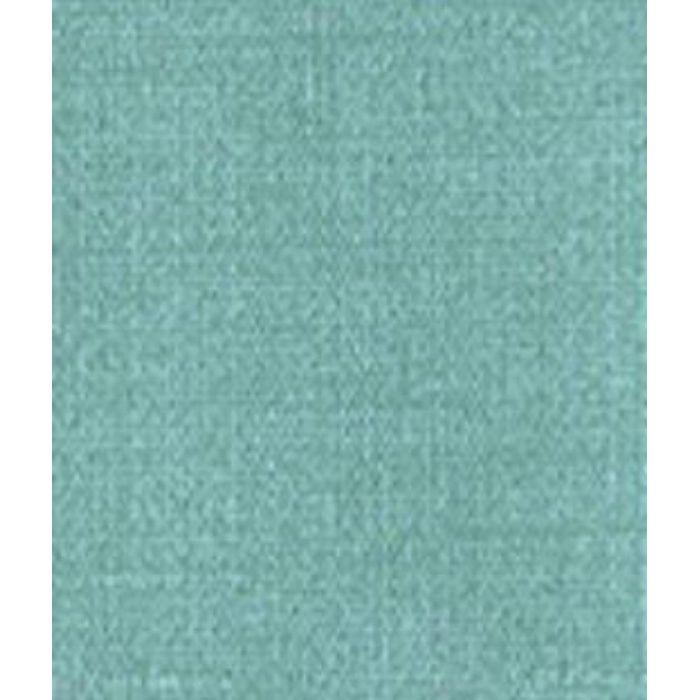 L-2194 (旧品番:L-1324) マニエラ 椅子生地