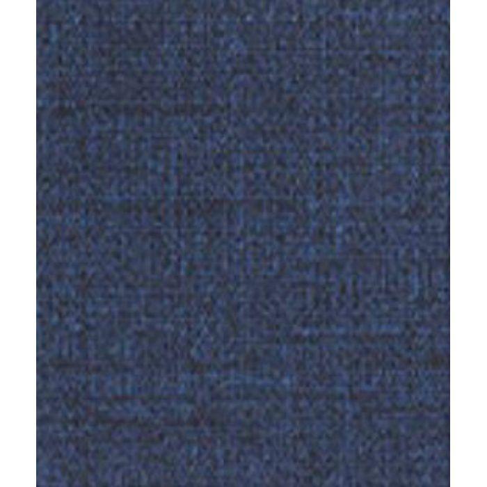L-2196 (旧品番:L-1311) マニエラ 椅子生地