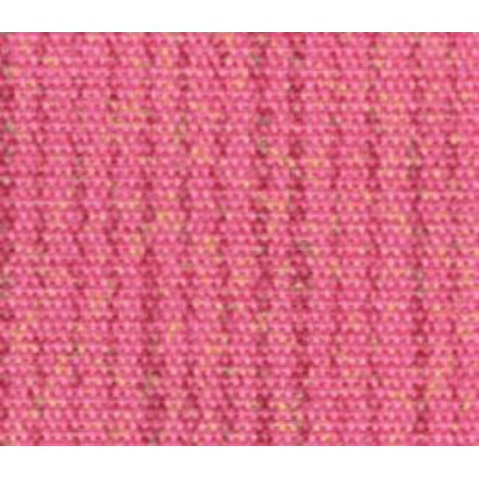 L-2197 (旧品番:L-1055) ファブリーナ 椅子生地