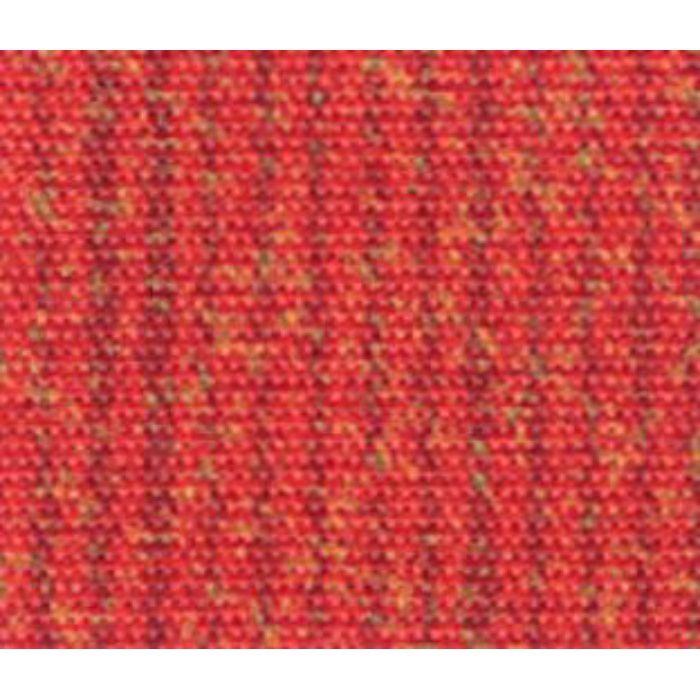 L-2198 (旧品番:L-1056) ファブリーナ 椅子生地
