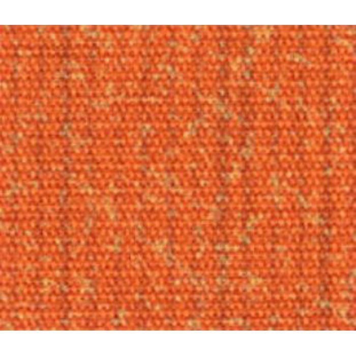 L-2199 (旧品番:L-1057) ファブリーナ 椅子生地