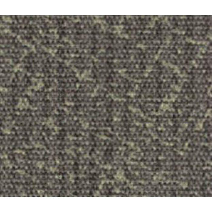L-2204 (旧品番:L-1062) ファブリーナ 椅子生地