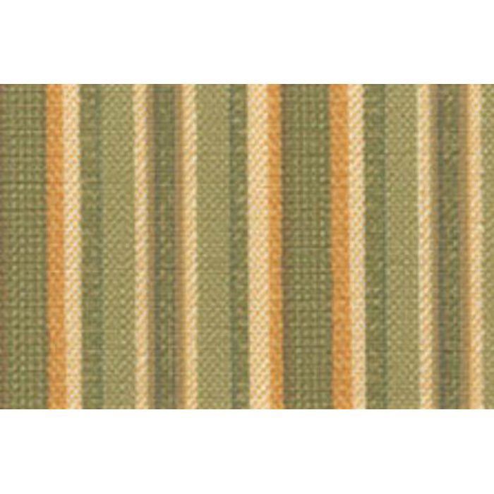 L-2213 (旧品番:L-1053) マンデー 椅子生地