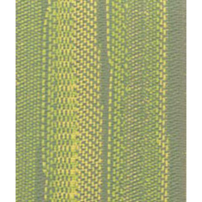 L-2239 (旧品番:L-1813) ローヌ 椅子生地