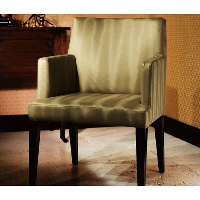 L-2246 (旧品番:L-1773) ウレマス 椅子生地