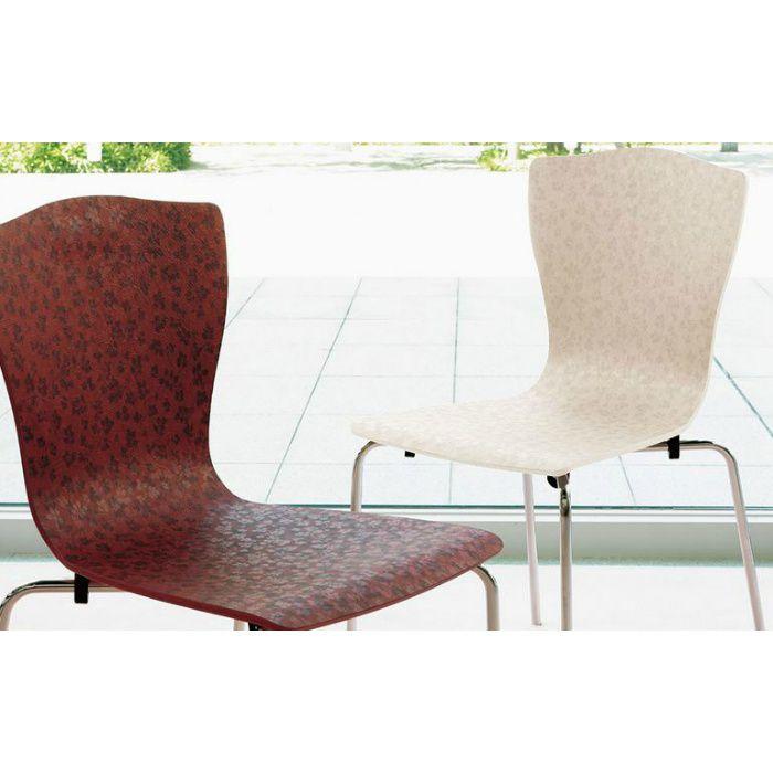 L-2266 (旧品番:L-1796) マチルダ 椅子生地