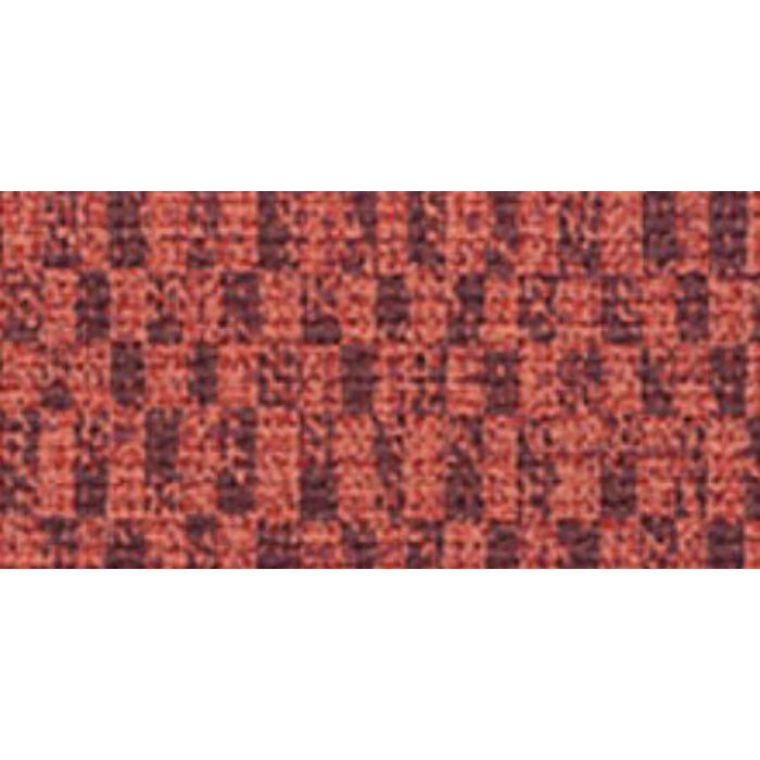 L-2285 (旧品番:L-1712) クリムト 椅子生地
