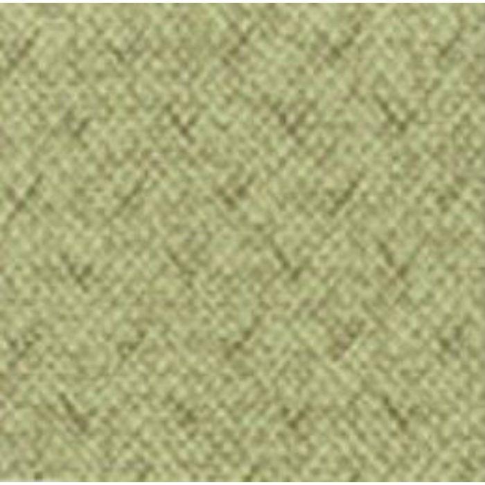 L-2293 (旧品番:L-1733) クレンズⅢ 椅子生地