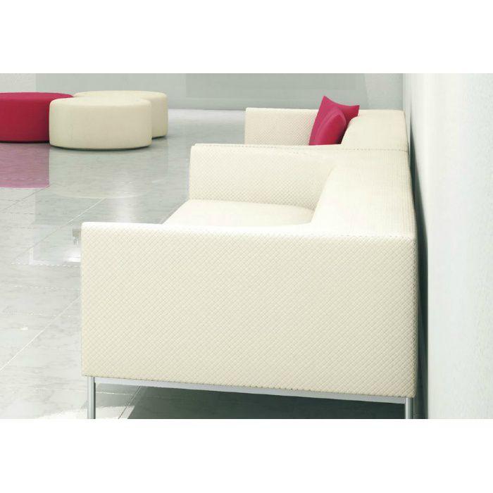 L-2325 (旧品番:L-1091) ソフィア 椅子生地