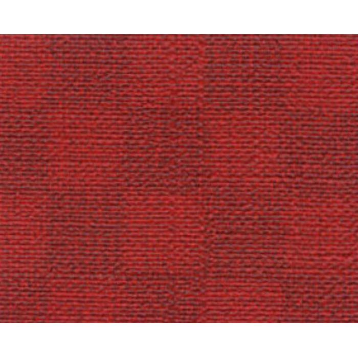 L-2336 (旧品番:L-1123) フィオレッティ 椅子生地