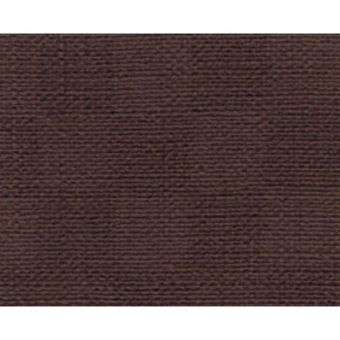 L-2337 (旧品番:L-1124) フィオレッティ 椅子生地