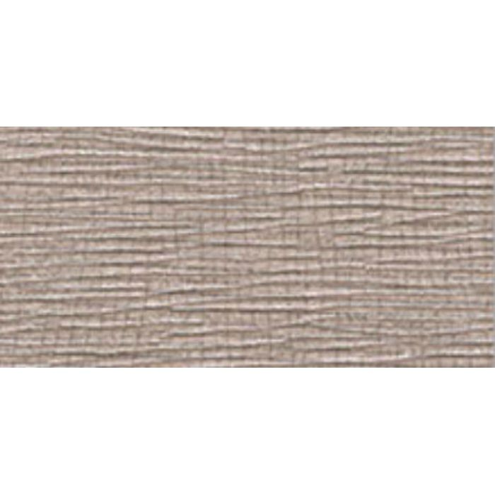 L-2341 (旧品番:L-1117) グレースランド 椅子生地