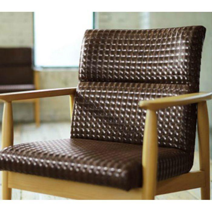 L-2351 (旧品番:L-1083) レンズ 椅子生地