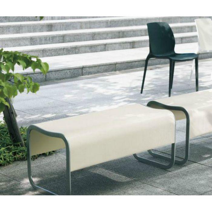L-2353 (旧品番:L-1097) シクスTX 椅子生地