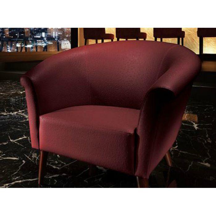 L-2363 (旧品番:L-1697) オーストリッチ 椅子生地